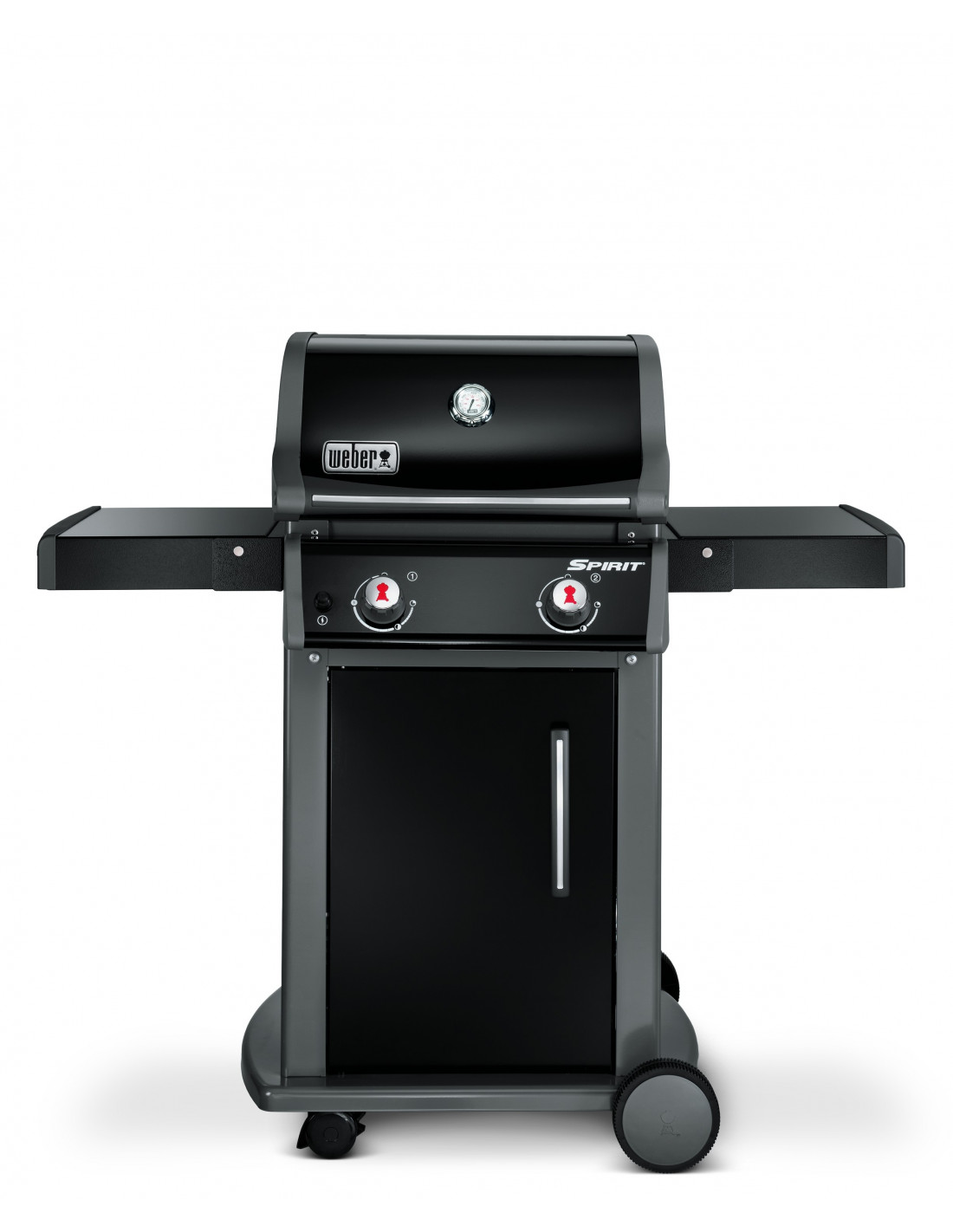 Barbecue Weber Spirit Original E210