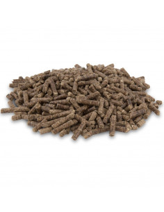 Sac de pellets 9kgs Hickory - Broil King