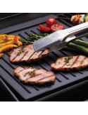 Plancha Barbecue Royal 320 Broilking