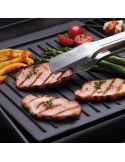 Plancha Barbecue Signet Broil King