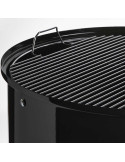 Fumoir Weber Smokey Mountain Cooker 47 cm