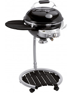 Barbecue gaz Milano 480 - Outdoorchef*
