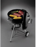 Barbecue Weber Original Kettle Premium 47 cm