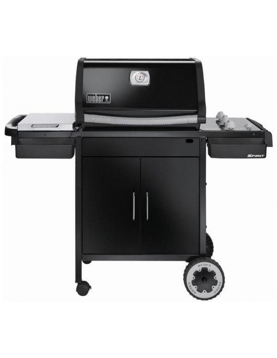 Barbecue Spirit Classic E320 - Ancien*