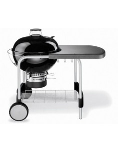 Barbecue One-Touch Pro Classic*