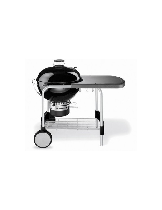 Barbecue One-Touch Pro Classic