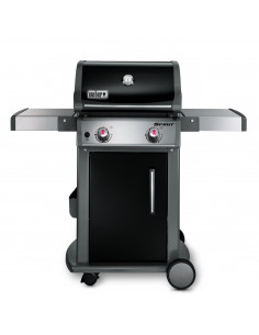 Barbecue Spirit Premium E210