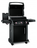 Barbecue Weber Spirit Original E320*