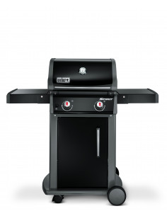 Barbecue Weber Spirit Original E210*