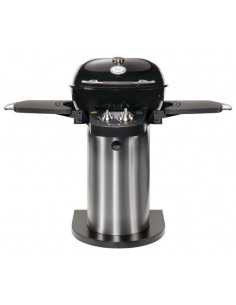 Barbecue gaz Geneva 570 - Outdoorchef*