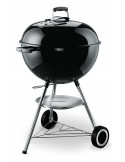 Barbecue Weber Original Kettle 57cm*