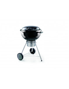 Four à pizza Weber Barbecue Charbon 57cm