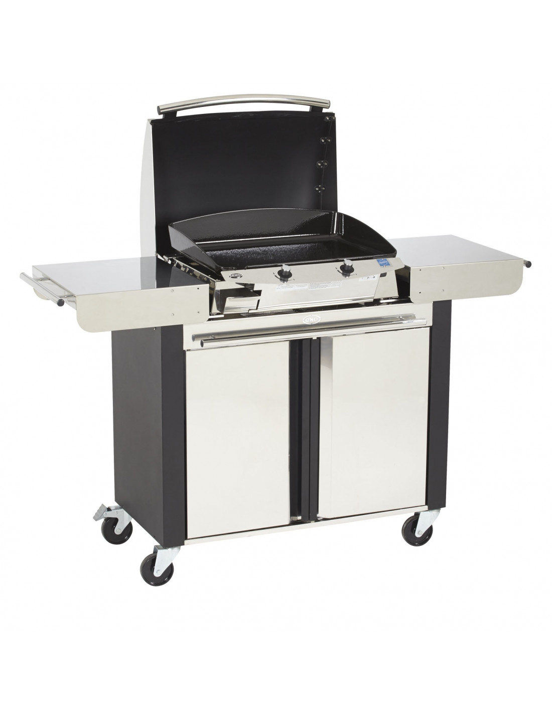 plancha soldes beautiful barbecue weber castorama avec barbecue weber castorama bon plan avec. Black Bedroom Furniture Sets. Home Design Ideas