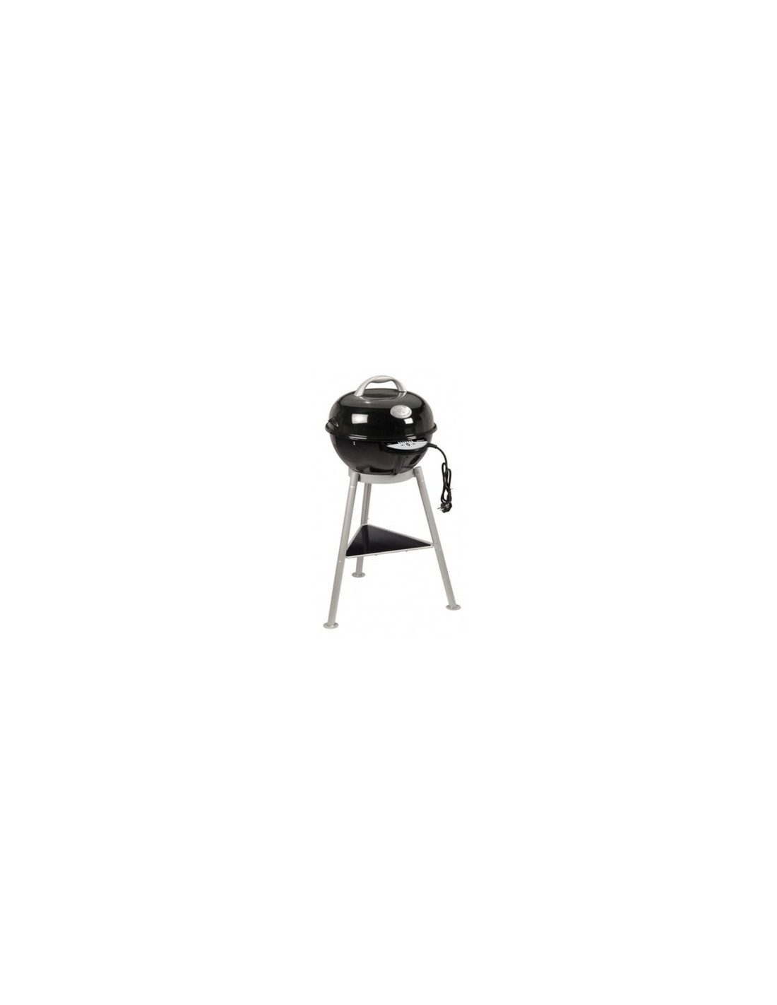 barbecue lectrique weber outdoorchef esprit barbecue. Black Bedroom Furniture Sets. Home Design Ideas