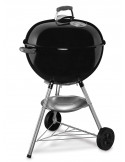 Barbecue BAR-B-Kettle 57cm