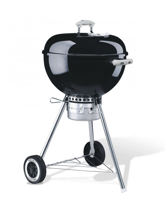 Barbecue One-Touch Gold 47cm