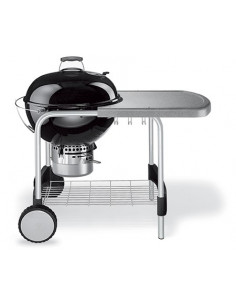 Barbecue One-Touch Platinium 57cm