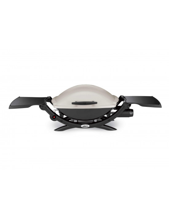 Barbecue Q2000