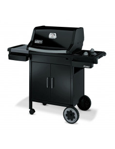 Barbecue Spirit Classic E210 - Ancien*