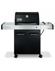 Barbecue Spirit Premium E210 - Ancien*