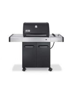 Barbecue Spirit Premium E310 - Ancien