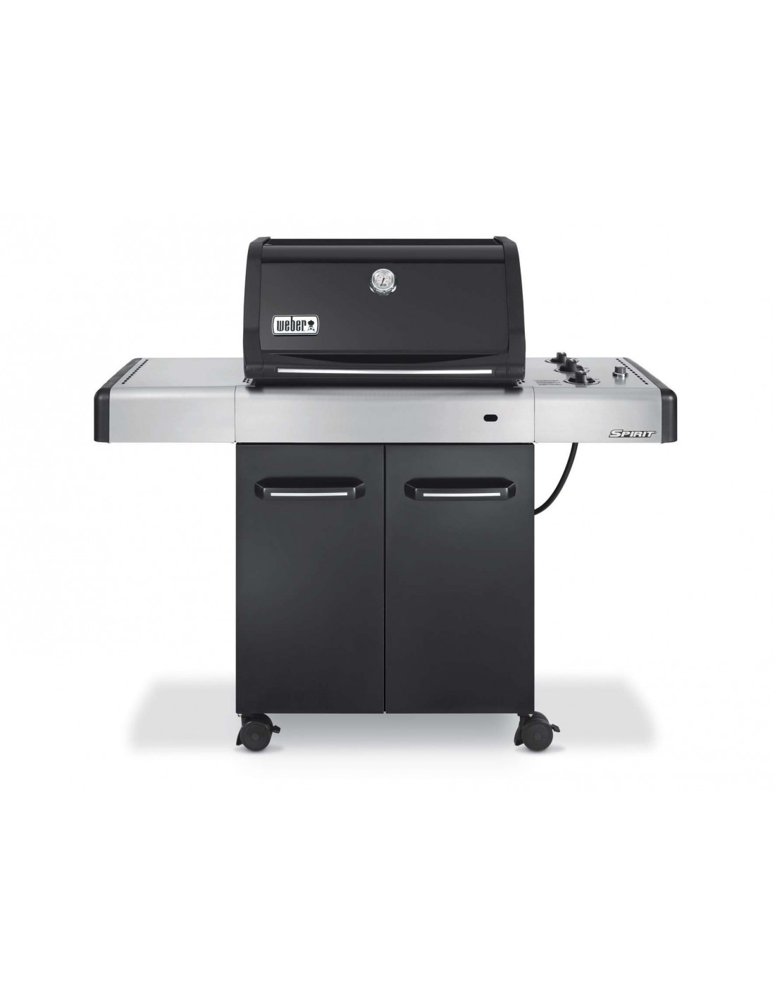 Barbecue Spirit Premium E310