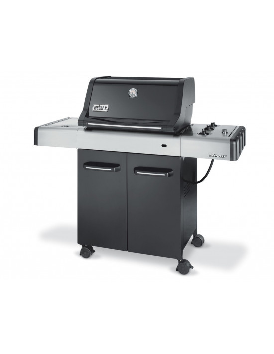Barbecue Spirit Premium E320 - Ancien