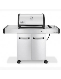Barbecue Spirit Premium S310 - Ancien