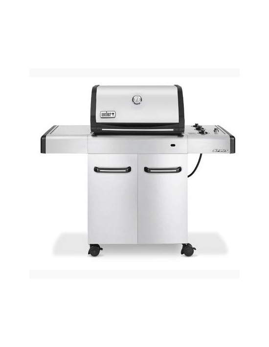 Barbecue Spirit Premium S310