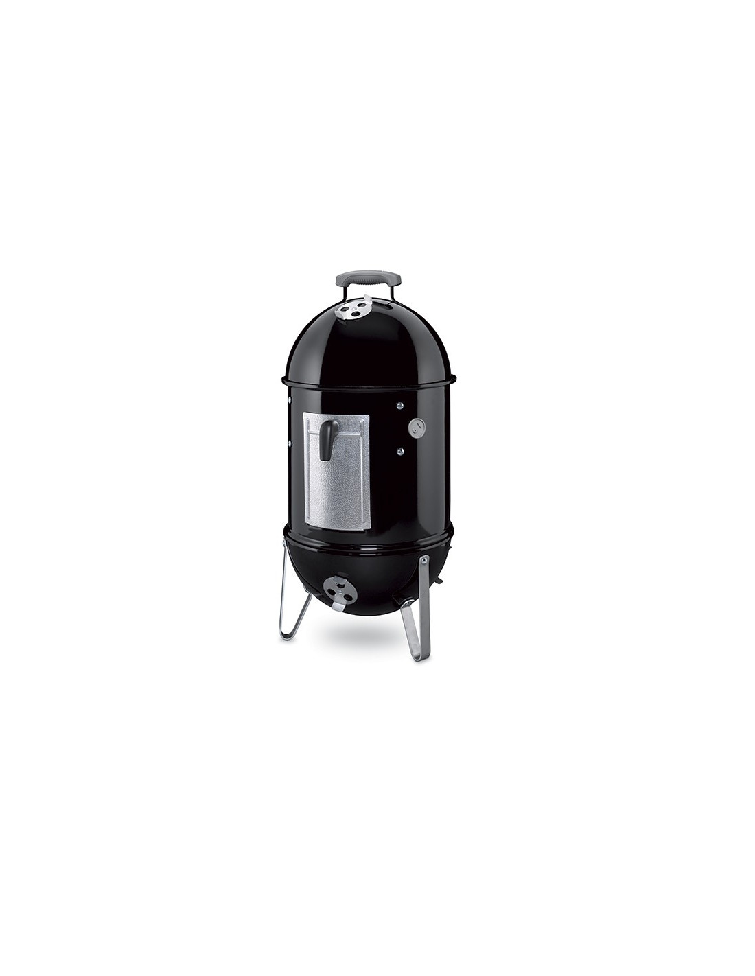 Fumoir Weber Smokey Mountain Cooker 37cm