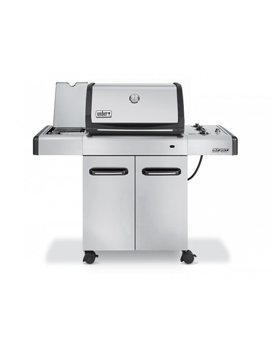 Barbecue Spirit Premium S320 - Ancien