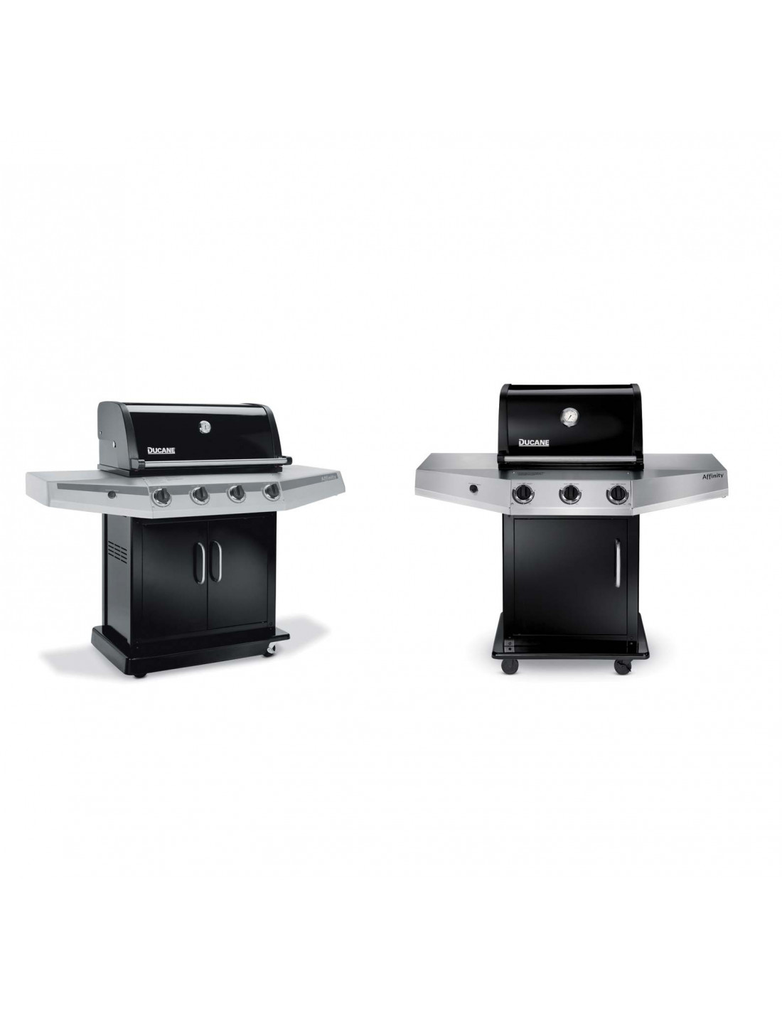 fils electrodes barbecue ducane. Black Bedroom Furniture Sets. Home Design Ideas