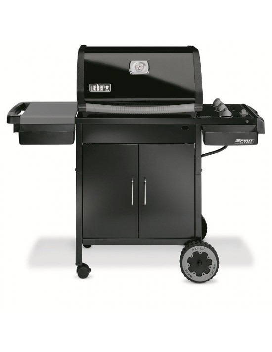 Barbecue Spirit classic E310 - Ancien