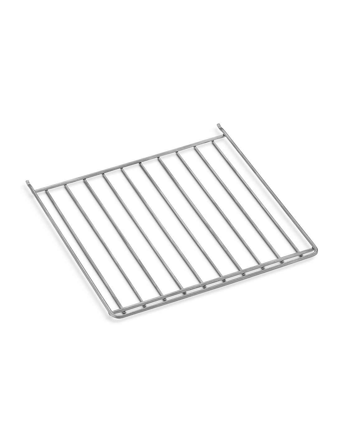 Grille volaille pour syst me vertical weber - Grille pour barbecue vertical ...