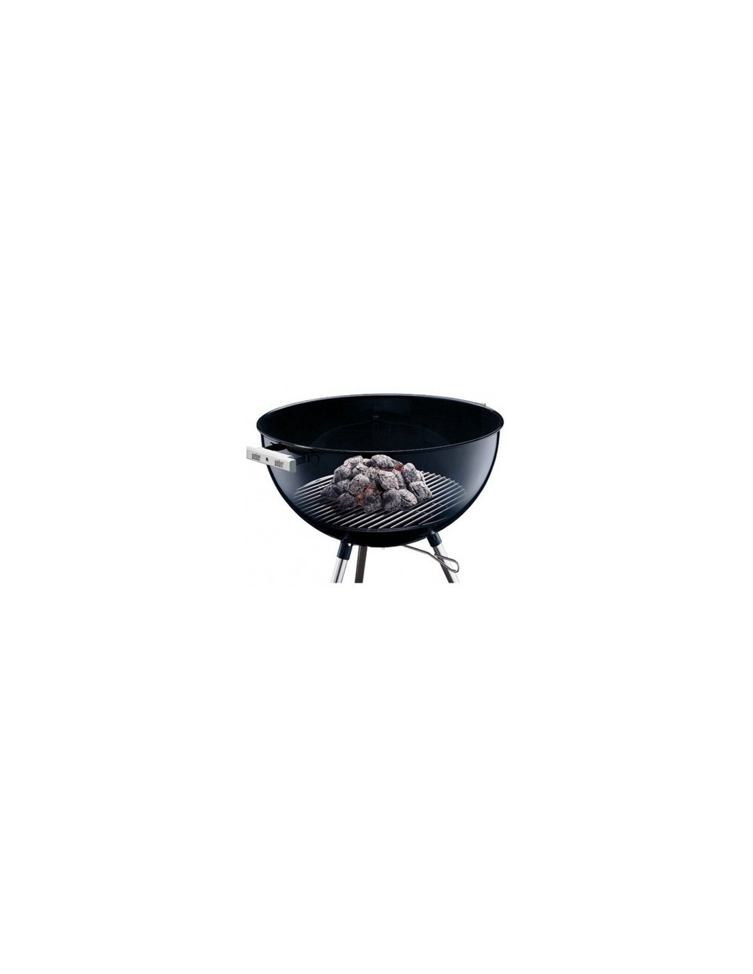 grille foy re pour barbecue weber 57 cm. Black Bedroom Furniture Sets. Home Design Ideas