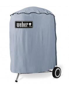 Housse Weber One-Touch 47