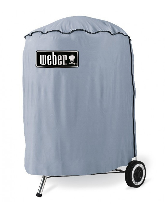 Housse Weber Classic One-Touch 47