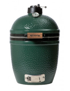 Barbecue Céramique Big Green Egg Small*