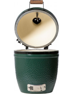 Barbecue Céramique Big Green Egg Small