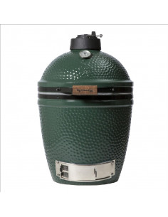 Barbecue Céramique Big Green Egg Medium*