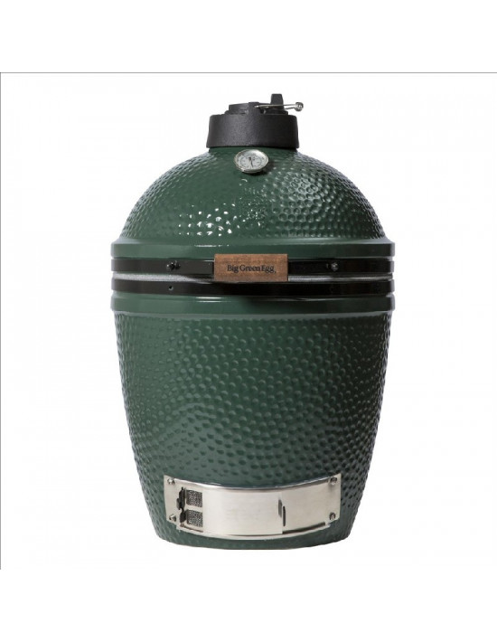 Barbecue Céramique Big Green Egg Medium