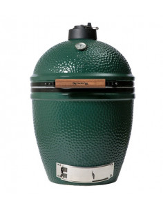 Barbecue Céramique Big Green Egg Large*