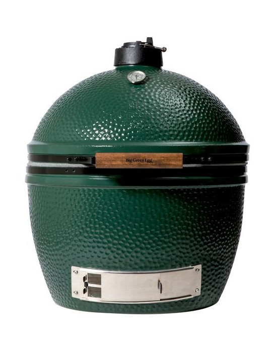 Barbecue Céramique Big Green Egg Large