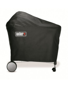 Housse Weber pour barbecues One-Touch Pro Classic et Performer