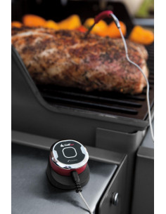 Thermomètre sans fil iGrill MINI Weber