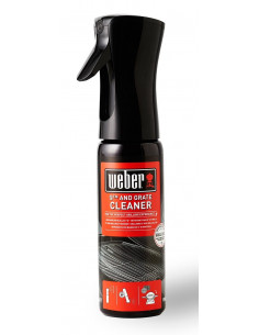 Nettoyant pour barbecues Weber Q