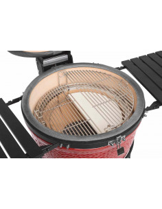 Barbecue Kamado Classic Joe II