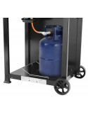Barbecue gaz Cart 410 - Broil King
