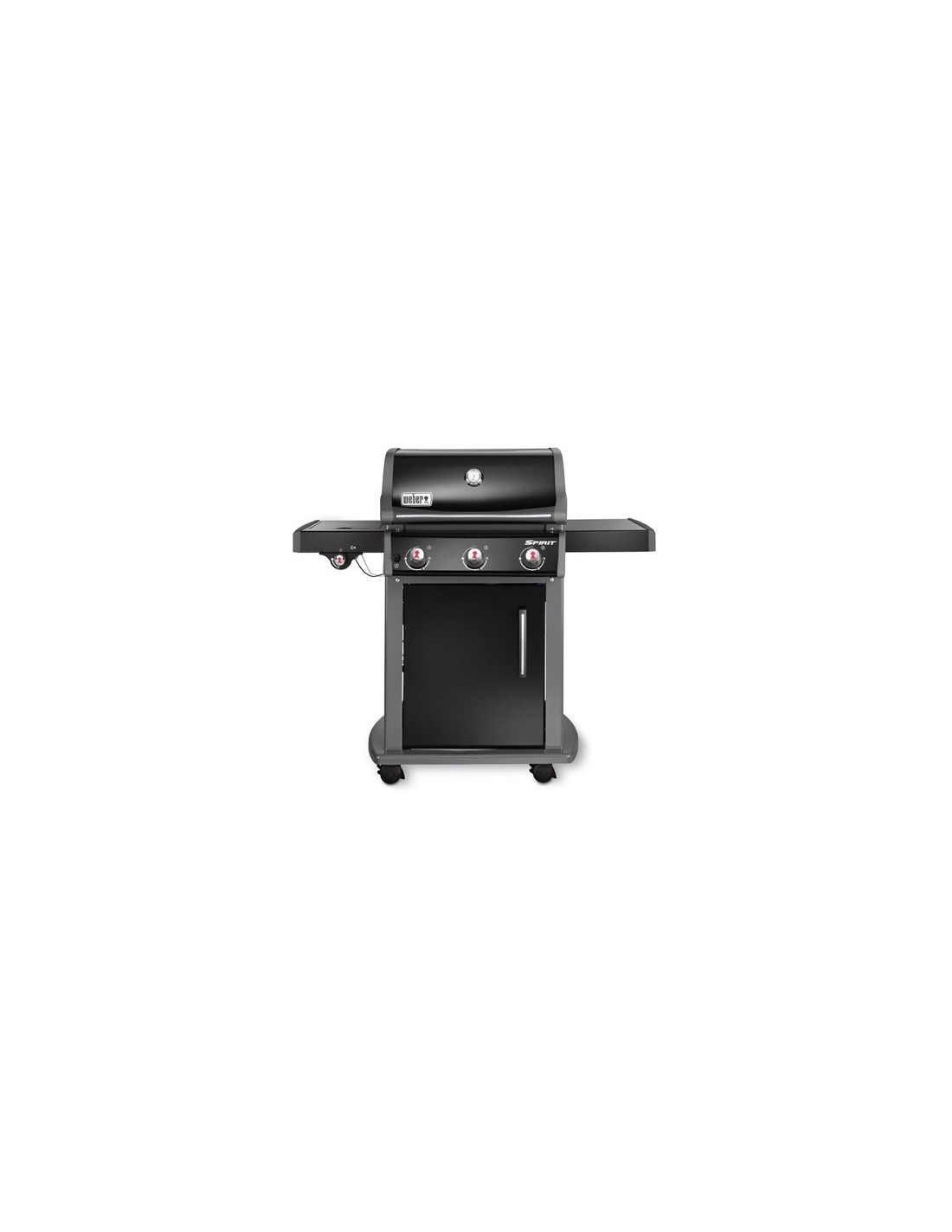 barbecue weber gaz barbecue au gaz weber q3000 leroy merlin barbecue gaz weber q 3000 titanium. Black Bedroom Furniture Sets. Home Design Ideas