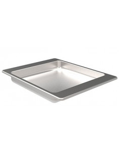 Plat de cuisson Barbecook Rectangle Siesta/Quisson